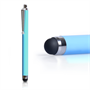 Yousave Accessories Stylus Pen Blue