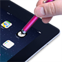 Yousave Accessories Stylus Pen Pink