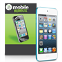 Yousave Accessories iPod Touch 5 Screen Protectors 8 Pack