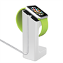 Apple Watch Charging Stand - White
