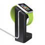 Apple Watch Charging Stand - Black