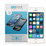 Yousave Accessories iPhone SE Screen Protectors x5
