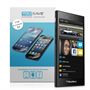 Yousave Accessories Blackberry Z3 Screen Protector - ( 3 Pack )