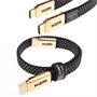 Yousave Accessories HDMI MINI1.4V – GOLD PLATED – 5.5MM – 5M