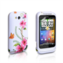 Yousave Accessories HTC Wildfire S Design 005