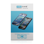 Yousave Accessories HTC One Screen Protectors X 3 - Clear