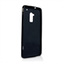 Yousave Accessories  HTC One Max Black Tpu Gel