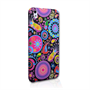Yousave Accessories HTC Desire 816 Jellyfish Silicone Gel Case