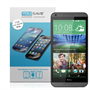 Yousave Accessories HTC Desire 816 Screen Protector - ( 3 Pack )