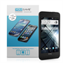 Yousave Accessories HTC Desire 610 Screen Protectors X 3 - Clear