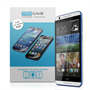 Yousave Accessories HTC Desire 820 Screen Protector - 3 Pack