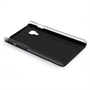 Yousave Accessories LG L5 Ii IMD Black Case
