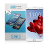 Yousave Accessories LG G Pro 2 Screen Protectors X 3 - Clear