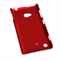 Yousave Accessories Nokia Lumia 720 Red Hybrid