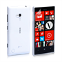 Yousave Accessories Nokia Lumia 720 Crystal Clear Case