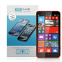 Yousave Accessories Nokia Lumia 1320 Screen Protectors X 5 Clear