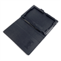 Yousave Accessories Nokia Lumia 2520 Pu Stand Black Case