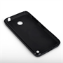 Yousave Accessories Nokia Lumia 630 / 635 Silicone Gel X-Line Case - Black