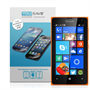 Yousave Accessories  Microsoft Lumia 435  Screen Protector Three Pack