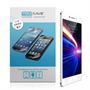 Yousave Accessories Oppo R7 Screen Protectors - 3 Pack