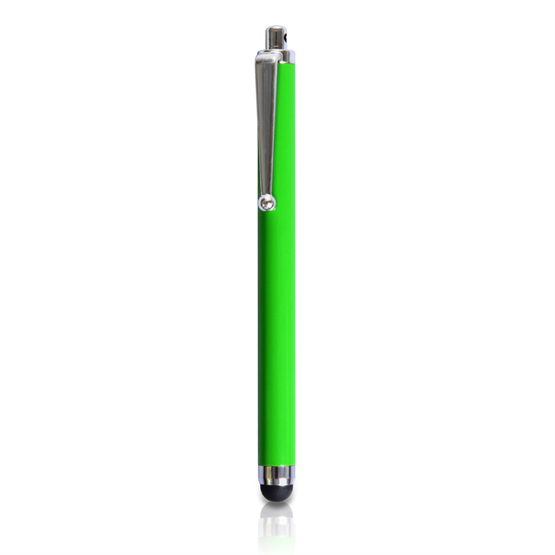 Yousave Accessories Stylus Pen Green