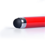 Yousave Accessories Stylus Pen Red