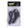 Yousave Accessories Samsung Galaxy Note 3 Car Charger