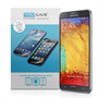 Yousave Accessories Samsung Galaxy Note 3 Neo Screen Protector - 5 Pack