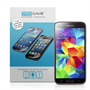 Yousave Accessories Samsung Galaxy S5 Mini Screen Protector - 5 Pack