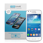 Yousave Accessories Samsung Galaxy Core Plus Screen Protectors - 5 Pack