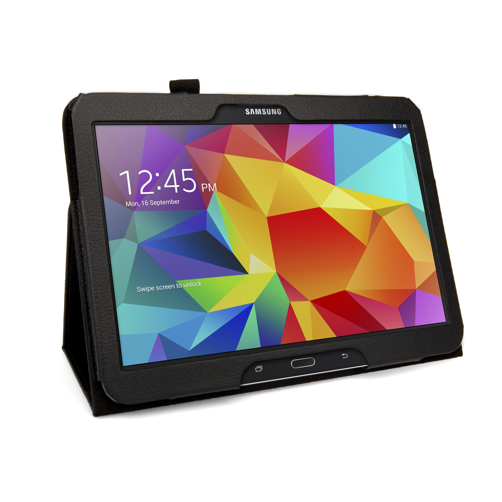 cover samsung tab4 10.1