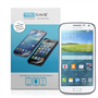 Yousave Accessories Samsung Galaxy K Zoom Screen Protectors X 3 - Clear