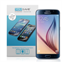 Yousave Accessories Samsung Galaxy S6 Screen Protector Three Pack