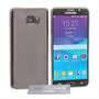 Samsung Galaxy Note 5 Ultra Thin Gel - Smoke Black