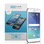 Yousave Accessories Samsung Galaxy J5 Screen Protectors x5