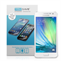 Yousave Accessories Samsung Galaxy A3 Screen Protectors x5