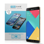 Yousave Accessories Samsung Galaxy A9 Screen Protectors x3