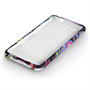 Yousave Accessories Sony Xperia Z1 Compact Jellyfish Silicone Gel Case