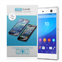 Yousave Sony Xperia M5 Screen Protector (5 Pack)