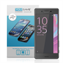 Yousave Accessories Sony Xperia X Screen Protectors x5