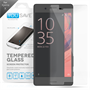Sony Xperia X Glass Screen Protector