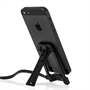 YouSave Accessories Multi-Functional Portable Charger Stand And Data Cable iPhone 5/5C/5S/6/6s/6Plus/6s Plus