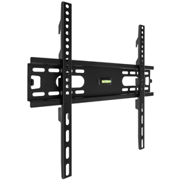 YouSave Fixed TV Bracket